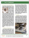 0000075673 Word Templates - Page 3