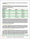 0000075673 Word Templates - Page 9