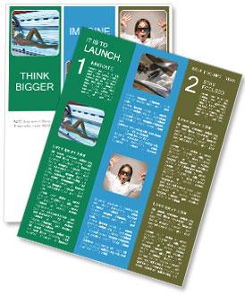 0000075674 Newsletter Templates