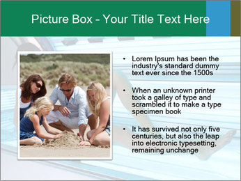 0000075674 PowerPoint Template - Slide 13