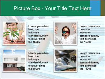 0000075674 PowerPoint Template - Slide 14