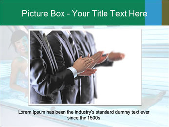 0000075674 PowerPoint Templates - Slide 16