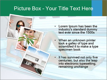 0000075674 PowerPoint Templates - Slide 17