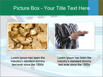 0000075674 PowerPoint Template - Slide 18