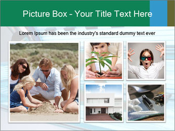 0000075674 PowerPoint Template - Slide 19