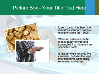 0000075674 PowerPoint Templates - Slide 20