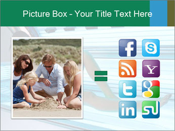 0000075674 PowerPoint Templates - Slide 21