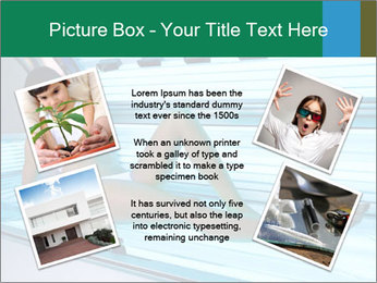 0000075674 PowerPoint Template - Slide 24