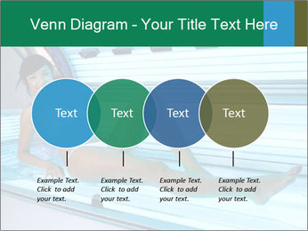 0000075674 PowerPoint Templates - Slide 32