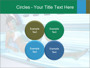 0000075674 PowerPoint Template - Slide 38