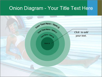 0000075674 PowerPoint Template - Slide 61