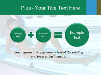 0000075674 PowerPoint Template - Slide 75