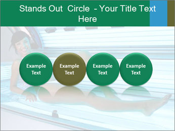 0000075674 PowerPoint Templates - Slide 76