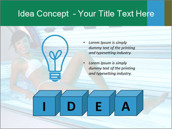 0000075674 PowerPoint Templates - Slide 80