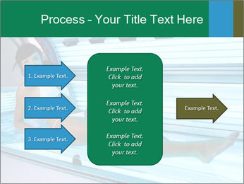 0000075674 PowerPoint Template - Slide 85