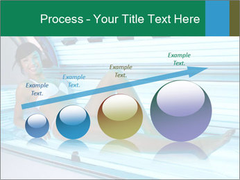 0000075674 PowerPoint Templates - Slide 87