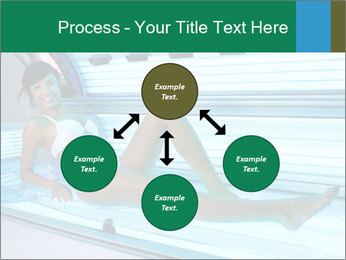 0000075674 PowerPoint Template - Slide 91