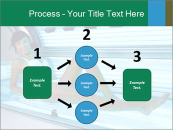 0000075674 PowerPoint Template - Slide 92