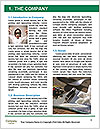 0000075674 Word Templates - Page 3