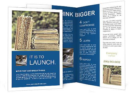 0000075675 Brochure Template