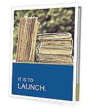 0000075675 Presentation Folder