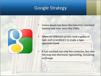 0000075675 PowerPoint Templates - Slide 10