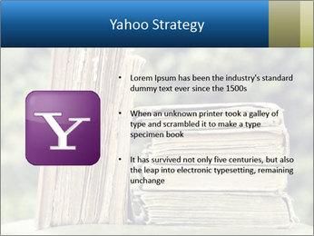 0000075675 PowerPoint Templates - Slide 11