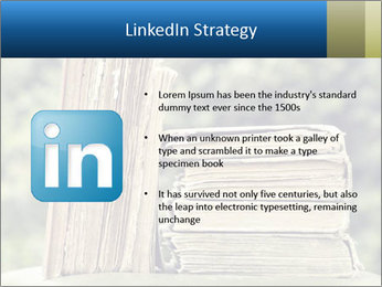 0000075675 PowerPoint Templates - Slide 12