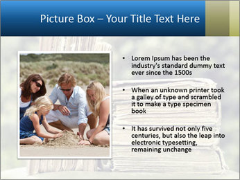 0000075675 PowerPoint Template - Slide 13