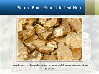 0000075675 PowerPoint Templates - Slide 15