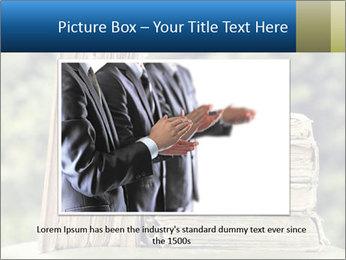 0000075675 PowerPoint Templates - Slide 16