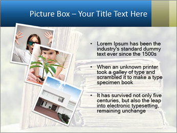 0000075675 PowerPoint Template - Slide 17