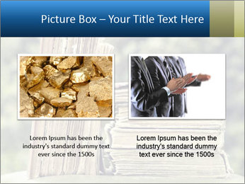 0000075675 PowerPoint Templates - Slide 18