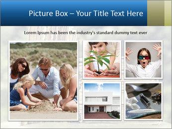 0000075675 PowerPoint Templates - Slide 19