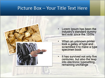 0000075675 PowerPoint Template - Slide 20