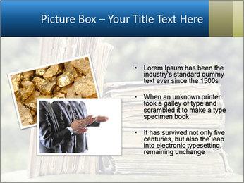 0000075675 PowerPoint Templates - Slide 20