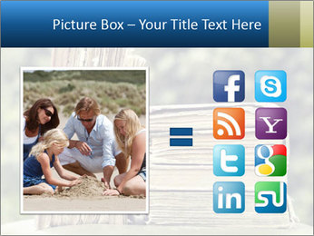 0000075675 PowerPoint Templates - Slide 21