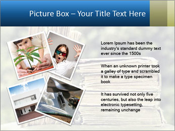 0000075675 PowerPoint Template - Slide 23