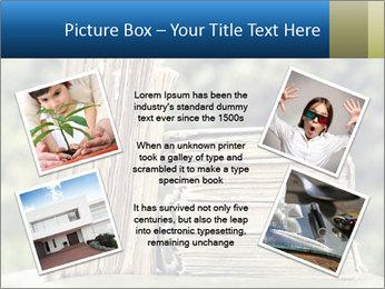 0000075675 PowerPoint Templates - Slide 24