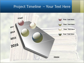 0000075675 PowerPoint Template - Slide 26