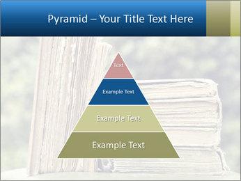 0000075675 PowerPoint Templates - Slide 30