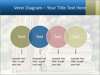 0000075675 PowerPoint Template - Slide 32