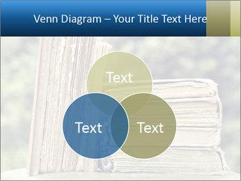 0000075675 PowerPoint Templates - Slide 33