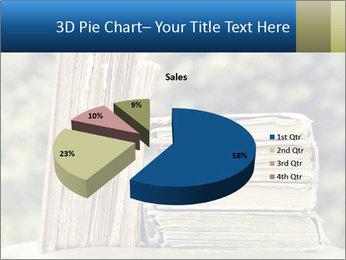 0000075675 PowerPoint Templates - Slide 35
