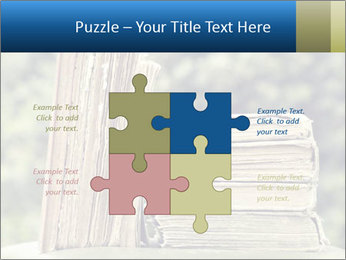 0000075675 PowerPoint Templates - Slide 43