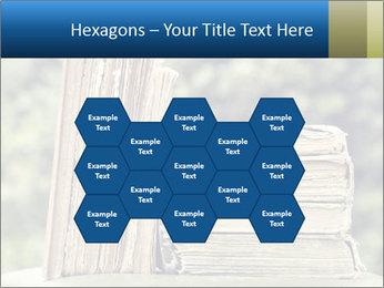 0000075675 PowerPoint Templates - Slide 44