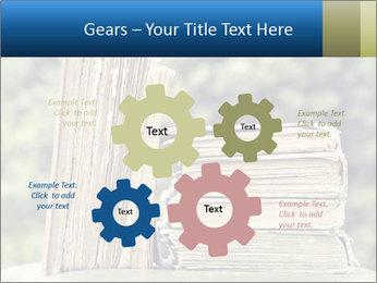 0000075675 PowerPoint Templates - Slide 47