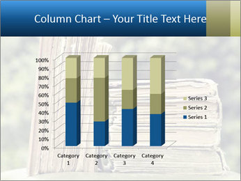 0000075675 PowerPoint Templates - Slide 50