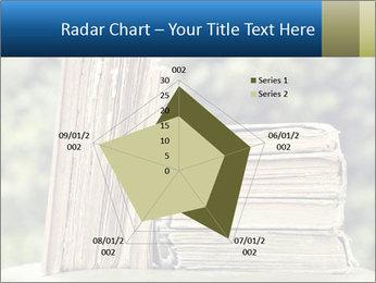 0000075675 PowerPoint Templates - Slide 51