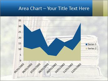 0000075675 PowerPoint Templates - Slide 53